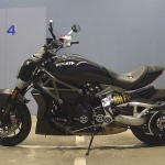 Ducati Diavel S (2)