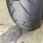 Ducati Diavel S (21)