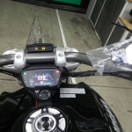 Ducati Diavel S (22)