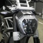 Ducati Diavel S (23)