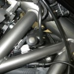 Ducati Diavel S (26)