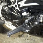 Ducati Diavel S (27)
