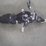 Ducati Diavel S (3)