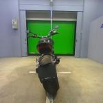 Ducati Diavel S (4)