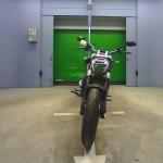 Ducati Diavel S (5)