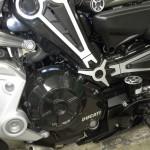 Ducati Diavel S (7)