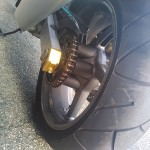 Ducati Monster (Монстер) S4 (11)