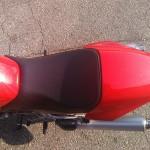 Ducati Monster (Монстер) S4 (18)