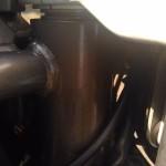 Ducati Monster (Монстер) S4 (22)