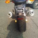 Ducati Monster (Монстер) S4 (5)