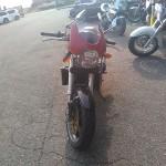 Ducati Monster (Монстер) S4 (6)