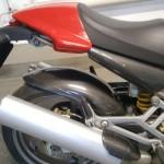 Ducati Monster S4 (10)