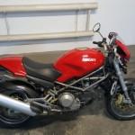 Ducati Monster S4 (13)