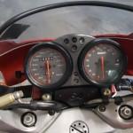 Ducati Monster S4 (14)