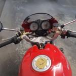 Ducati Monster S4 (15)