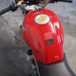 Ducati Monster S4 (16)