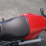 Ducati Monster S4 (17)