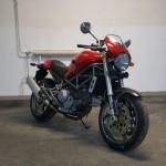 Ducati Monster S4 (18)