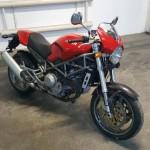 Ducati Monster S4 (19)