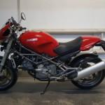 Ducati Monster S4 (20)