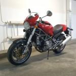 Ducati Monster S4 (21)