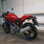 Ducati Monster S4 (22)