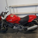 Ducati Monster S4 (23)