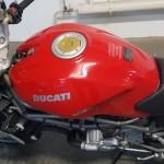 Ducati Monster S4 (24)