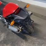 Ducati Monster S4 (25)