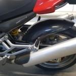 Ducati Monster S4 (26)