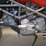 Ducati Monster S4 (27)