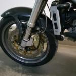 Ducati Monster S4 (28)