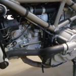 Ducati Monster S4 (29)