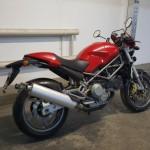 Ducati Monster S4 (3)