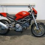 Ducati Monster S4 (32)