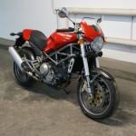 Ducati Monster S4 (33)