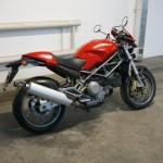 Ducati Monster S4 (34)