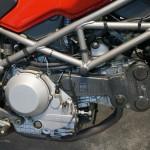 Ducati Monster S4 (36)