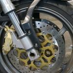 Ducati Monster S4 (37)