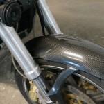 Ducati Monster S4 (38)