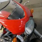 Ducati Monster S4 (39)