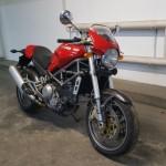 Ducati Monster S4 (4)