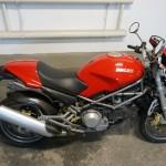 Ducati Monster S4 (40)