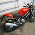 Ducati Monster S4 (41)