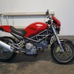 Ducati Monster S4 (5)