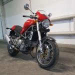 Ducati Monster S4 (6)