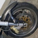 Ducati Monster S4 (7)