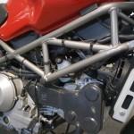 Ducati Monster S4 (8)
