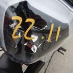 Ducati X Diavel S (1)