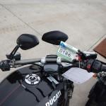 Ducati X Diavel S (10)